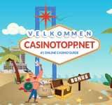 www.casinotopp.net