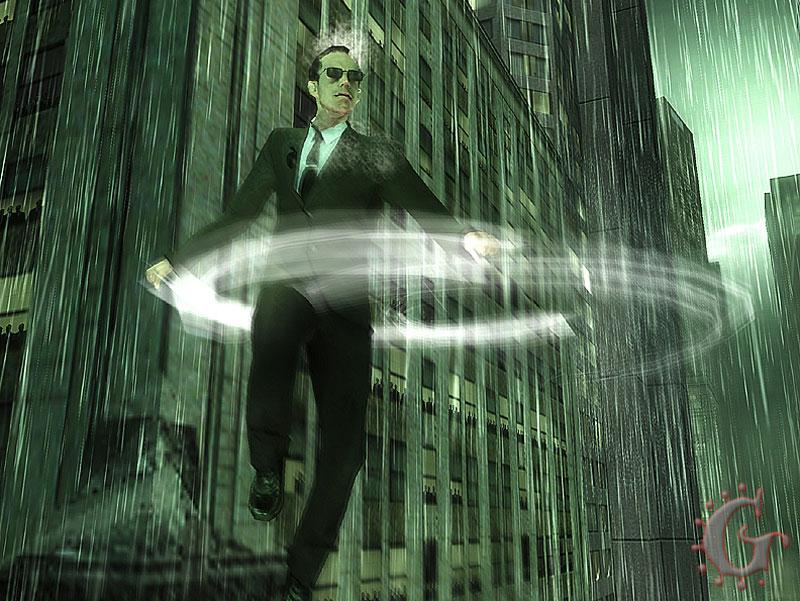 crack do matrix path of neo download
