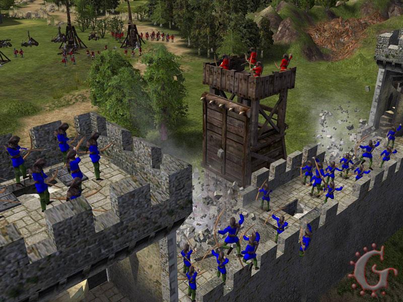 игры играть онлайн 2009